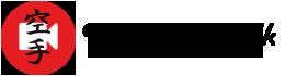 Karatefilm.dk Logo